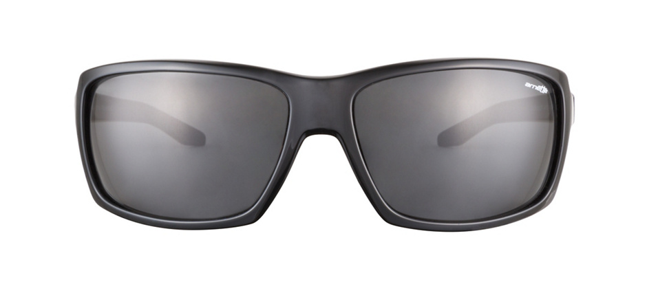 product image of Arnette Chop Shop Gloss Black