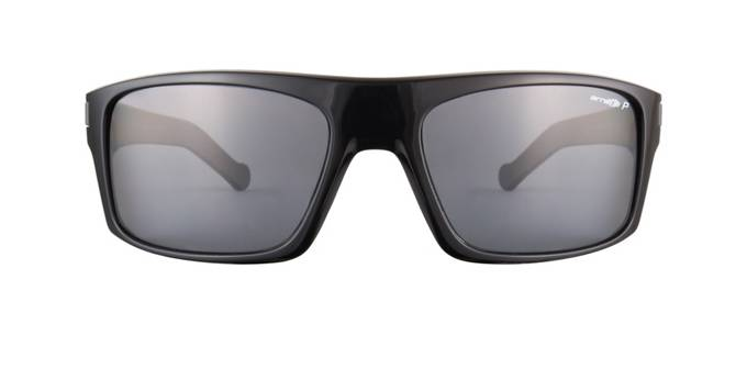 product image of Arnette Conjure Gloss Black Polarized