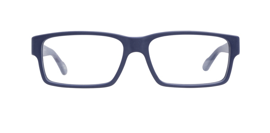 product image of Arnette Frontman Matte Dark Blue