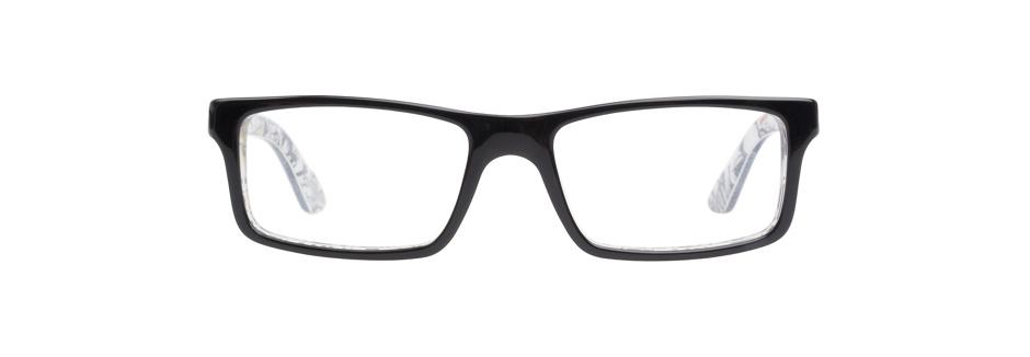 product image of Arnette Lo-Fi Black