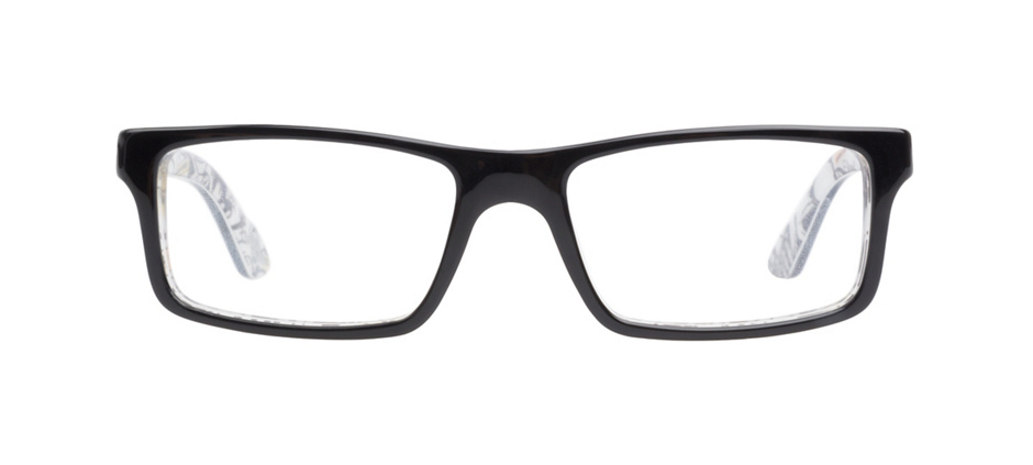 product image of Arnette Lo-Fi Black On Graphics