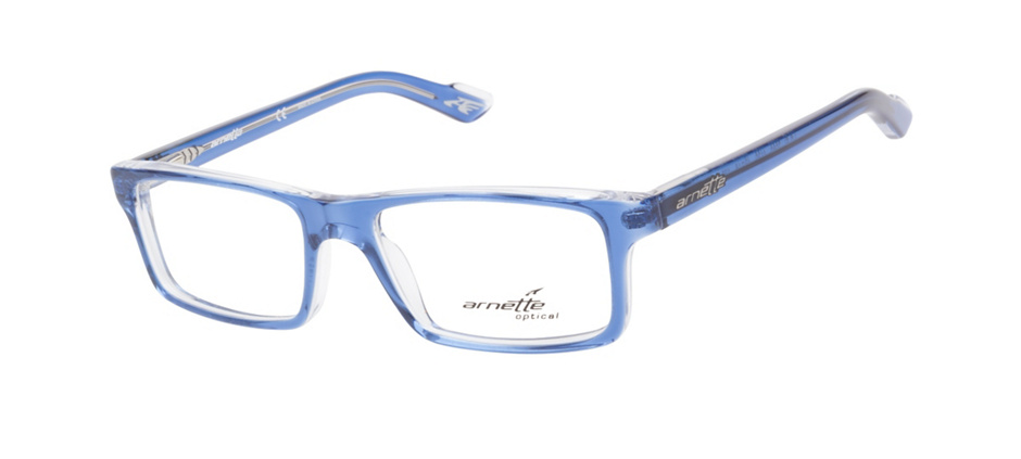 product image of Arnette Lo-Fi Blue