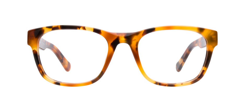 product image of Arnette Selector Spotted Havana