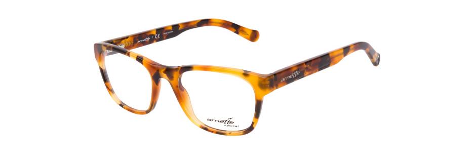 product image of Arnette Selector Havana