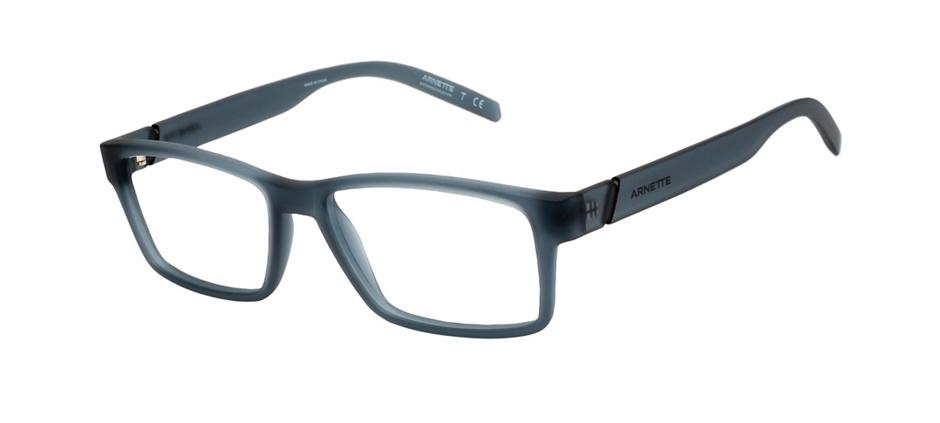product image of Arnette Leonardo Matte Blue