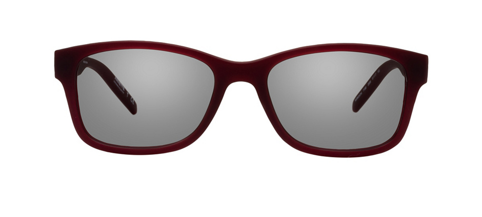 product image of Arnette Momochi Matte Red