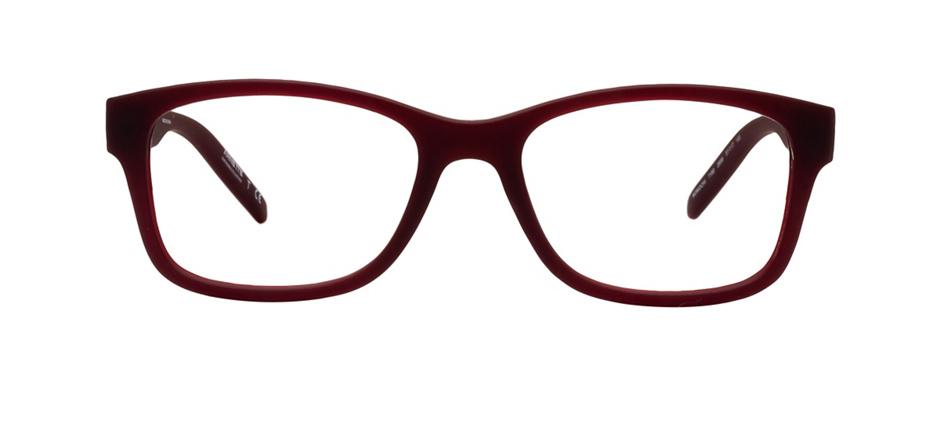 product image of Arnette Momochi Matte Red