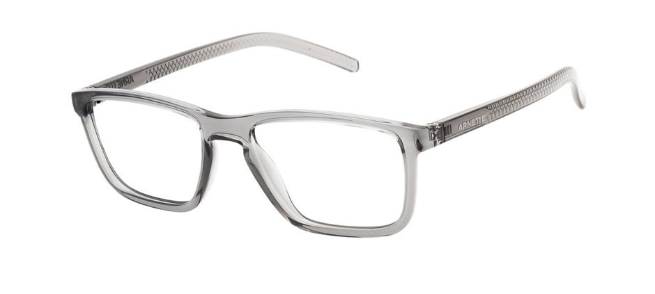 product image of Arnette Cocoon Transparent Grey