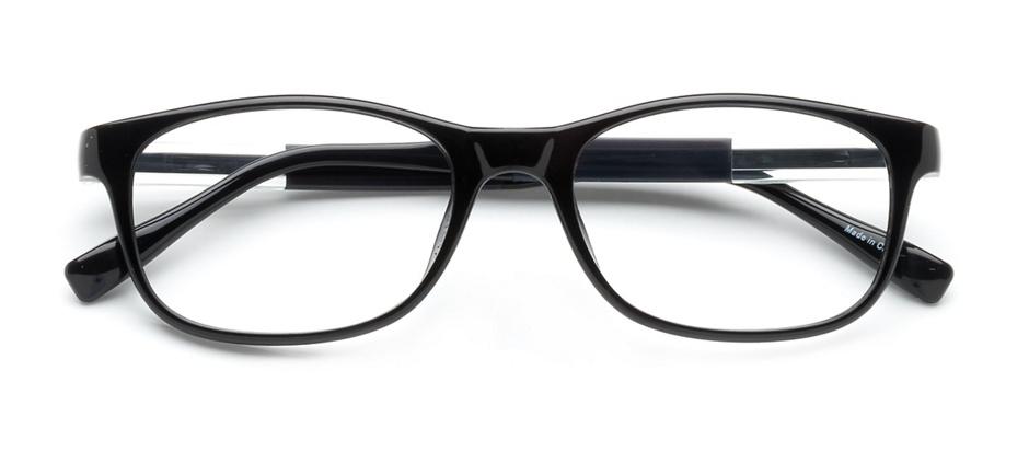 product image of Awear 3703-51 Black