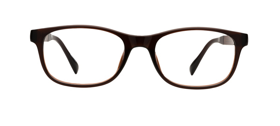 product image of Awear 3703-51 Brown