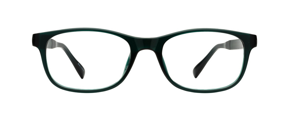 product image of Awear 3703-51 Green