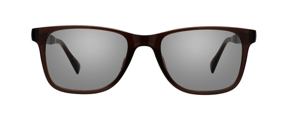product image of Awear 3709-50 Brown