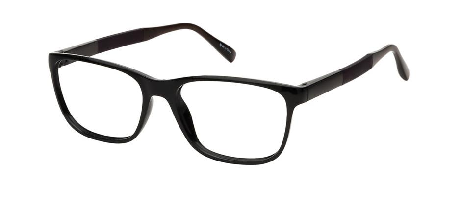 product image of Awear 3723-55 Black