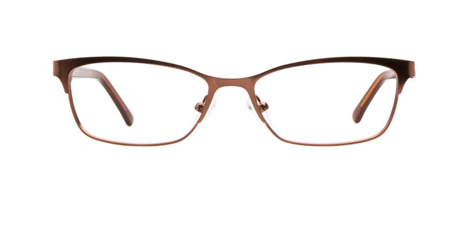 product image of B. Lang 2015 Brown