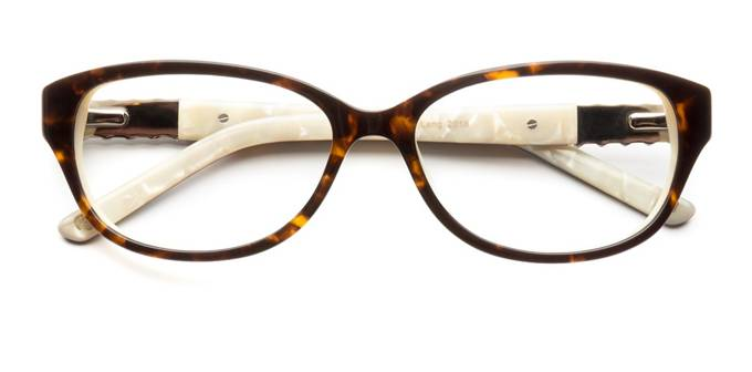 product image of B. Lang 2016-54 Tortoise White