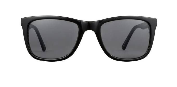 product image of B. Lang 201S-53 Black