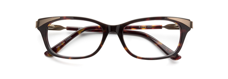 product image of B. Lang 2021-51 Tortoise