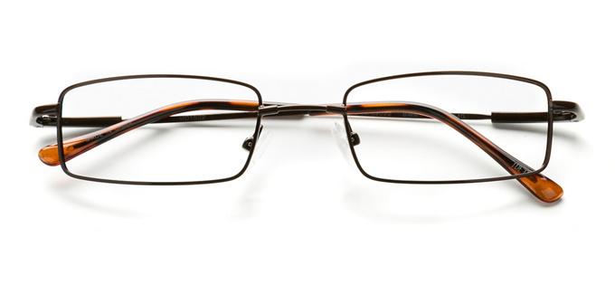 product image of B. Lang 2022 Brown