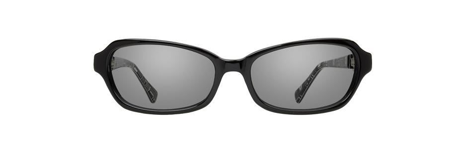 product image of B. Lang 2025-50 Black
