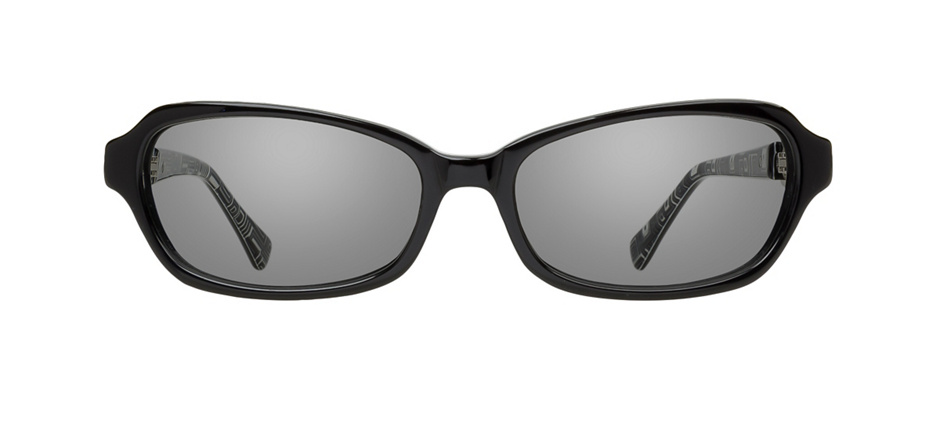 product image of B. Lang 2025-50 Black