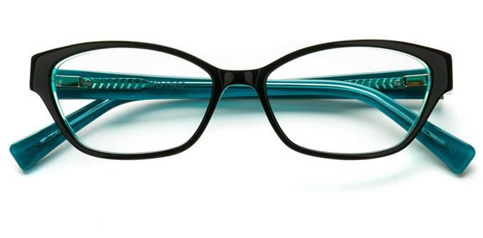 product image of B. Lang 2026 Black Blue