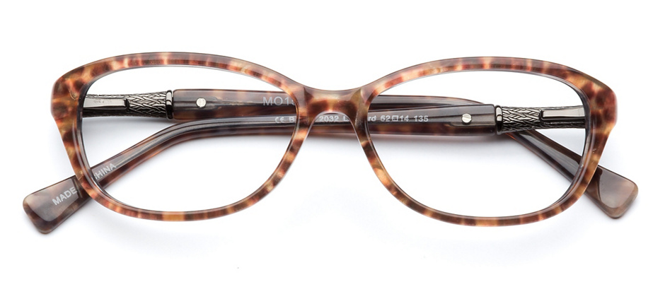 product image of B. Lang 2032 Leopard