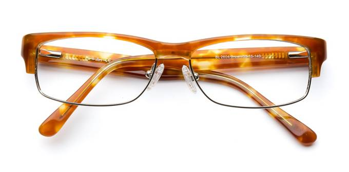 product image of B. Lang 2604 Brown