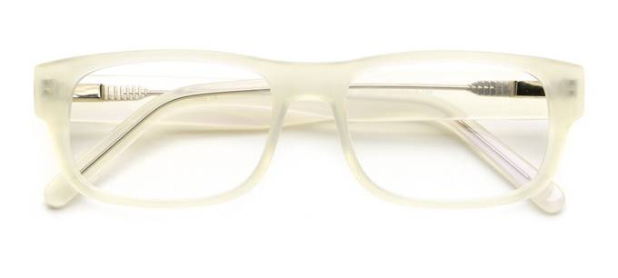 product image of B. Lang 2802-55 Frosted