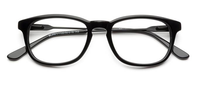 product image of B. Lang 2901-50 Black
