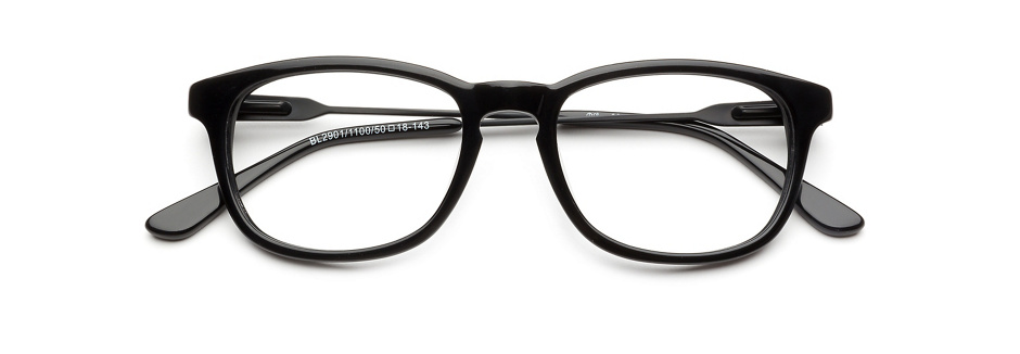 product image of B. Lang 2901-50 Black