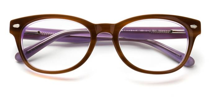 product image of B. Lang 4023 Tortoise Lavender
