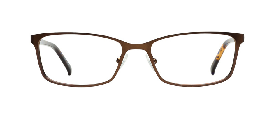 product image of B.U.M. Equipment Freaky-54 Brown