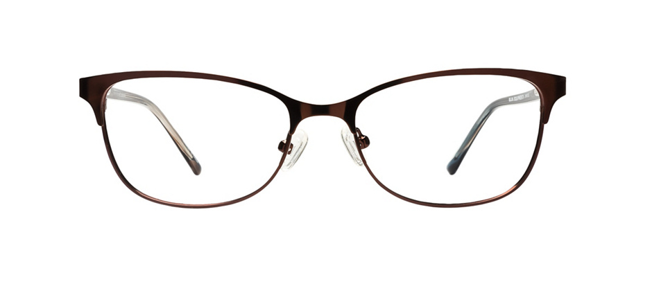 product image of B.U.M. Equipment Spirited-52 Matte Brown