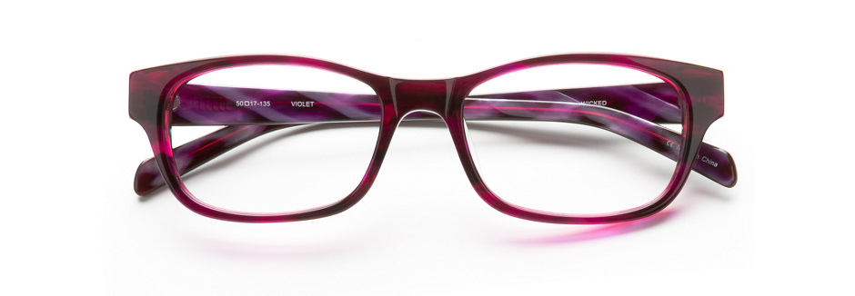 product image of B.U.M. Equipment Wicked Violet