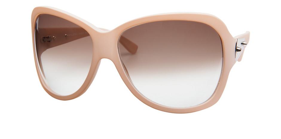 product image of Balenciaga BAL0082S-63 Opal Blush