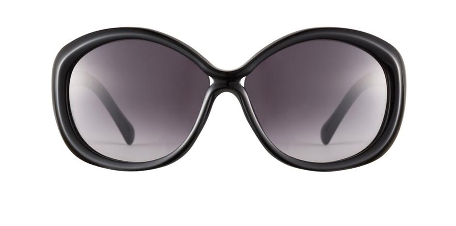 product image of Balenciaga BAL127S Black