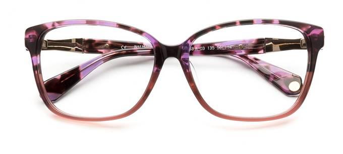 product image of Balmain BL1053A-56 Gradient Purple
