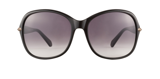 product image of Balmain BL2029-58 Black