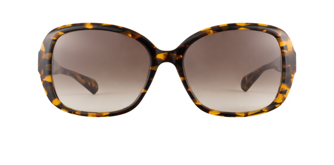 product image of Balmain BL2038-58 Tortoise