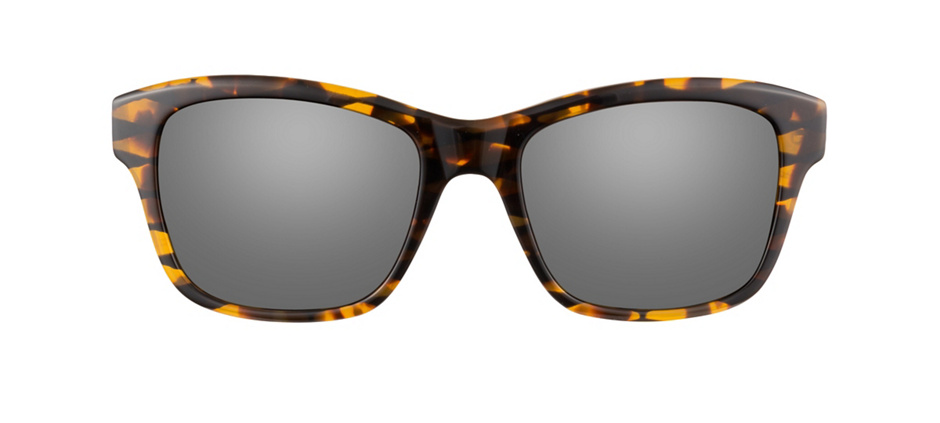 product image of Balmain BL2039-52 Tortoise