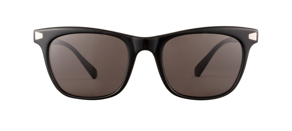 product image of Balmain BL2049-52 Black