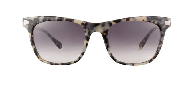 product image of Balmain BL2049-52 Tortoise