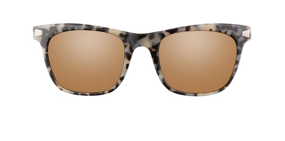 magasinez les lunettes soleil balmain bl2049 52. Black Bedroom Furniture Sets. Home Design Ideas