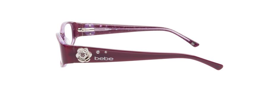 product image of Bebe Calming Amethyst