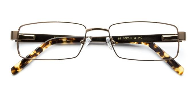 product image of Bill Blass BB1025-53 Brown