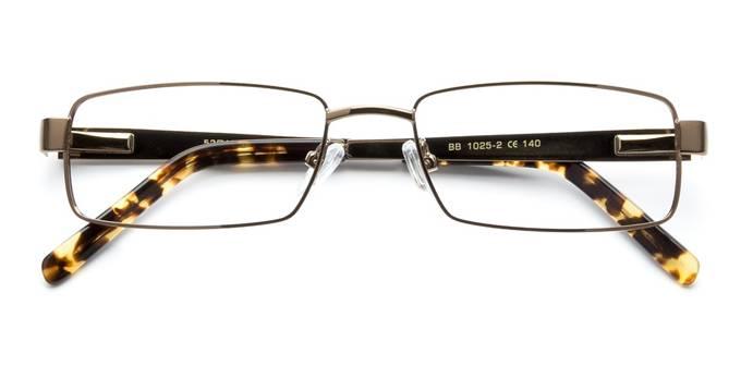 product image of Bill Blass BB1025-53 Brown