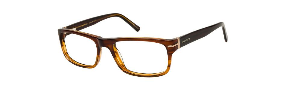 product image of Bill Blass BB1036-55 Brown
