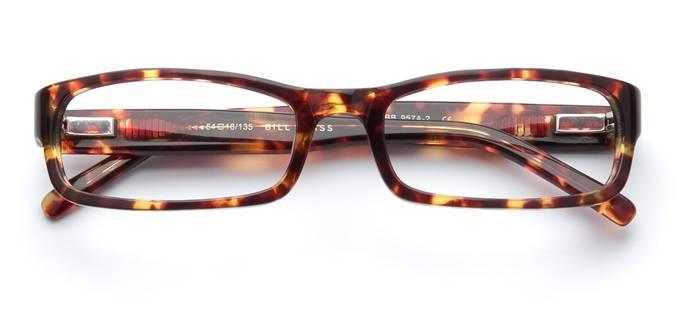product image of Bill Blass BB957A-54 Demi