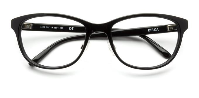 product image of Birka 4415 Black