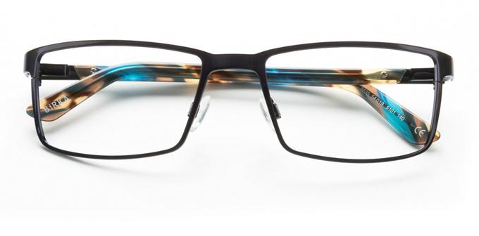 product image of Birka 5535 Blue